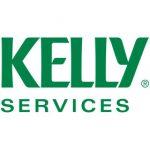 KELLY – Munkaerő-közvetítés és kölcsönzés – kicsit másként