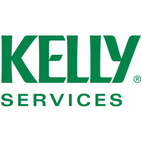 Webfejlesztő képzés partner: Kelly Services