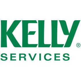 Programozási alapok java nyelven tanfolyam partnere: Kelly Services