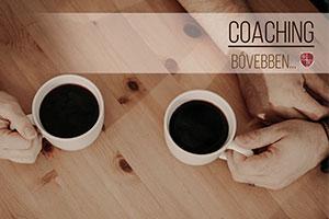 Coaching tréningek - Soter Tréningakadémia