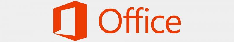 Office alapismeretek tanfolyam (Word+Excel)