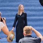 Fotográfus – divattervező kooperáció