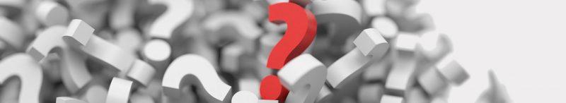 MI LESZ VELED FELNŐTTKÉPZÉS? – VÁLTOZÁS AZ OKJ-RENDSZERBEN