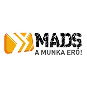 PLC programozó tanfolyam partner - Mads