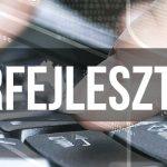 INTERJÚ A SZOFTVERFEJLESZTŐ TANFOLYAM HALLGATÓIVAL