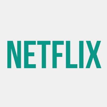 Python programozó tanfolyam- Python-t használó vállalat: Netflix