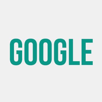 Python programozó tanfolyam - Python-t használó cég: Google