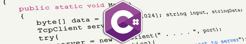 C# programozó képzés