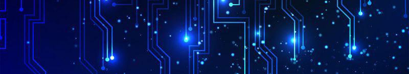HMI tanfolyam internetes oktatással