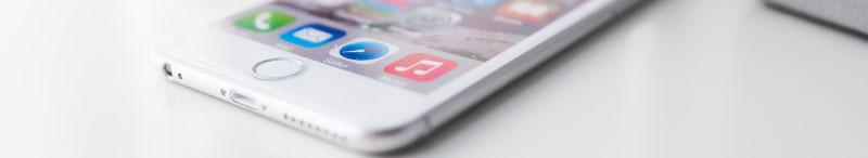 Ios appfejlesztő tanfolyam digitális oktatással