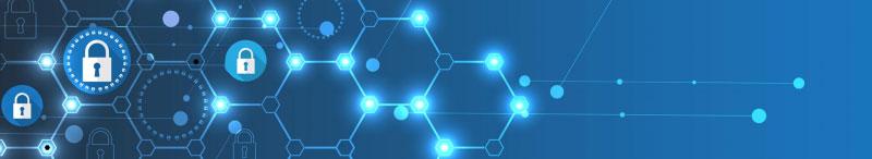 IT biztonság online képzés digitális oktatással