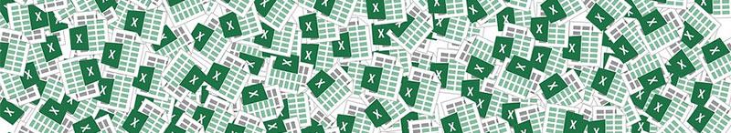 Online Excel képzés (haladó tanfolyam)