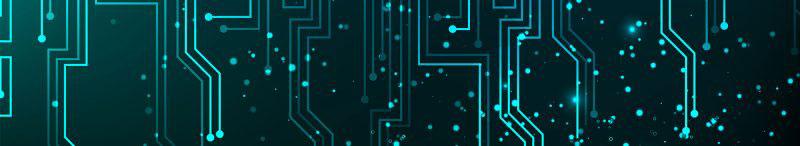 Haladó PLC tanfolyam digitális oktatással