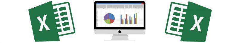 Online Excel képzés digitális oktatással