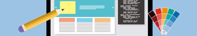 Webdesigner képzés (digitális)