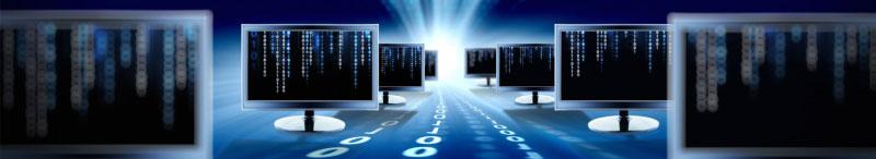 Webprogramozás online képzés