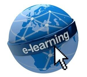 e-learning a projektmenedzser online képzésen