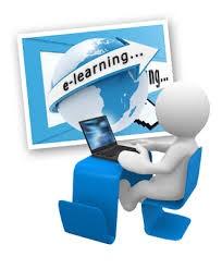 online-projektmenedzser-tanfolyam-tanusitvany