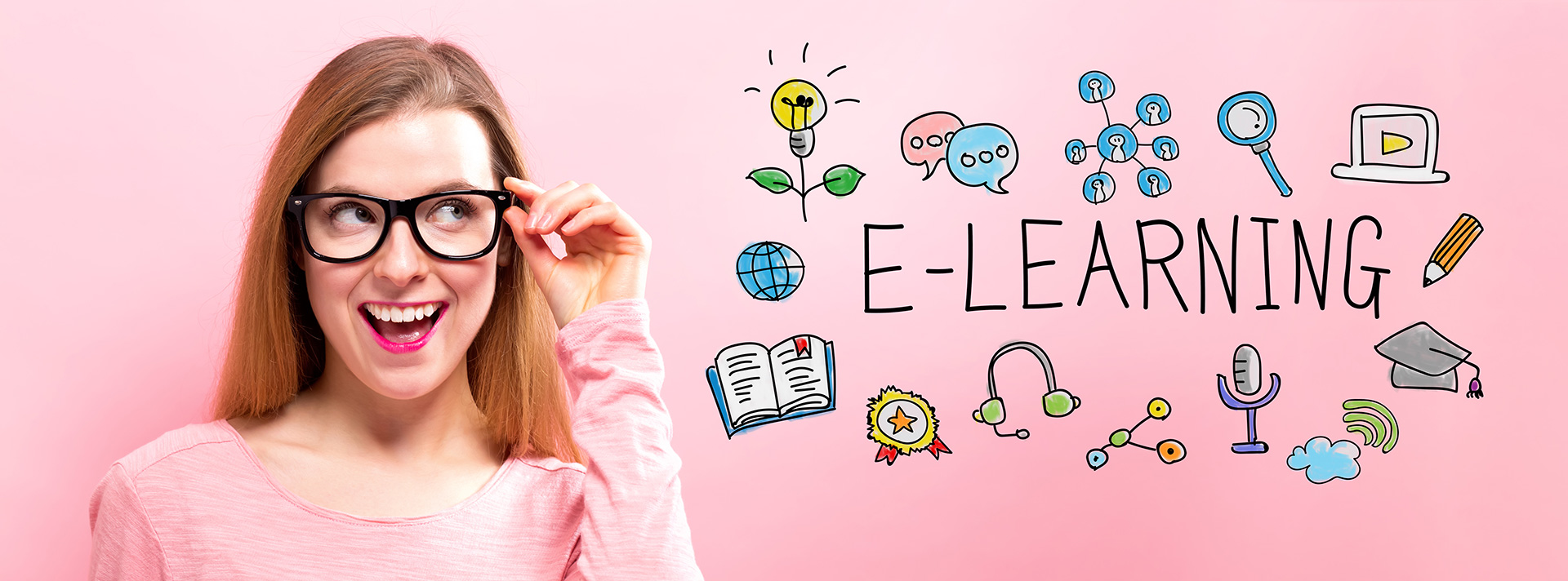 Digitális nyelvoktatás vállalatok igényeire szabva