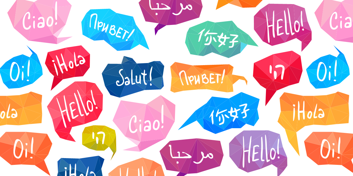Lakossági nyelvtanfolyamok