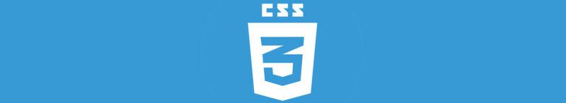 Weboldalak stílusának kialakítása CSS segítségével tanfolyam (E-LEARNING)