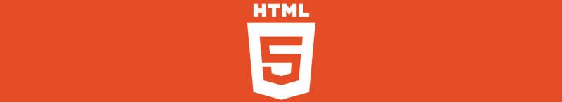 Webszerkesztés, weboldal felépítése, HTML tanfolyam (E-LEARNING)