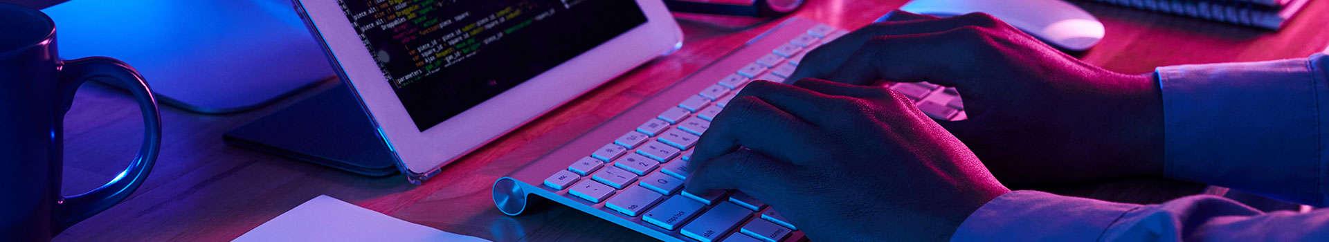 Junior java backend fejlesztő online képzés
