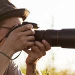Fotográfus szakmai képzés   Képző- és iparművészeti munkatárs   Művészeti és médiafotográfus