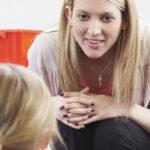 Gyógypedagógiai asszisztens képzés (Pedagógiai munkatárs)
