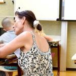 Pedagógiai munkatárs (Pedagógiai asszisztens) szakmai képzés