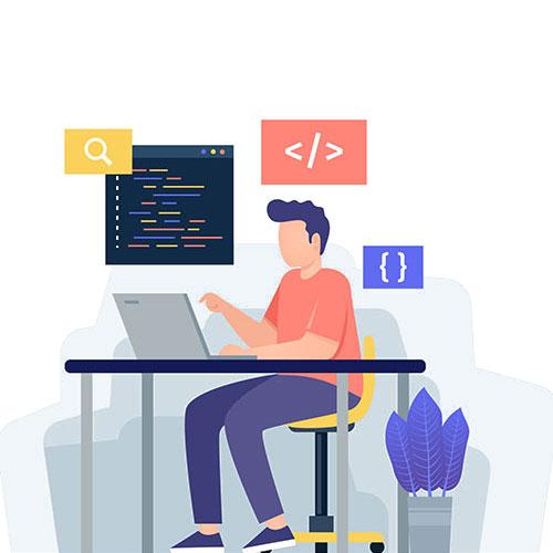 Teljes értékű junior szoftvertesztelő válik tanulóinkból