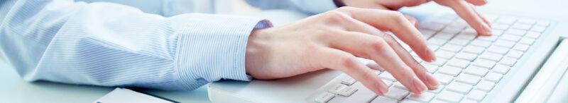 Milyen a nők jelenlegi helyzete az IT szektorban?