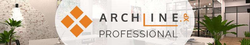 Archline tanfolyam – 3D modellezés lakberendezőknek (Komplett képzés kezdő szinttől felsőfokig!)