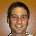 Kovács Péter, a fitness instruktor képzés tanára