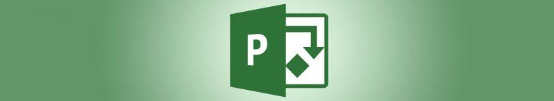 Microsoft Project alapok tanfolyam – Projektkezelés a gyakorlatban