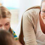 Miről szól egy pedagógiai asszisztens munkája?