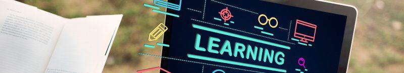 Online tanfolyamok (Online szakmai képzések)